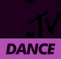 MTV Dance 2014