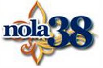Nola-tv logo