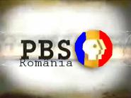Pbs romania 2002 logo for dream logos wiki-93821