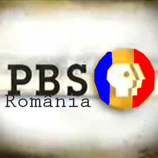 Official TV Logo