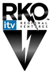 RKO-ITV Regional Ventures 2009