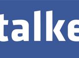 Stalker Department Stores