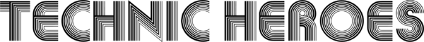 TH1976