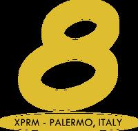 XPRM 1994