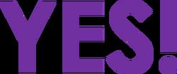 YESlogo2012