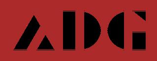 ADG 1948