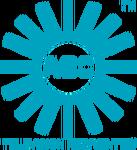 ASC 2019 logo slogan