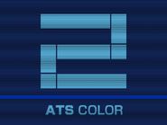 ATS 2 1979 Ident