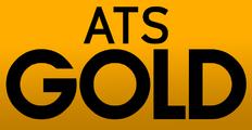 ATS Gold 2003