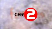 CER2 2014 Fimbles intro