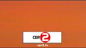 Cer2 brain
