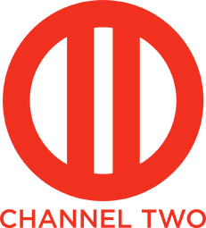 Channel2ek2017