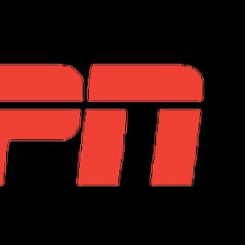ESPN 5, if TV5 still uses its 2010 logo..