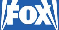 FOX 1996-1999