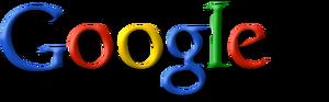 Google North El Kadsre 2004