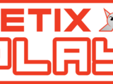 Jetix Play (Minecraftia)