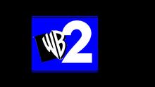 KWGN 2003