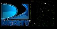 KWSB DirecTV 18 2005