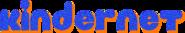 Kindernet logo (2011-)