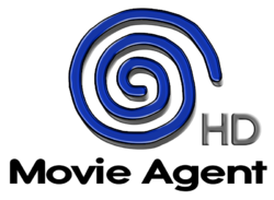 Movie Agent HD 2011