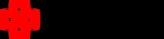 Naisuka logo 1974