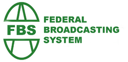 Old Federal Broadcasting System (1970-2006)