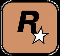 Rockstar Orlando logo