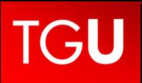 TGUltra2009