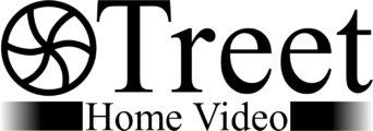 TREETHOMEVIDEO94