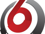 Viasat 6 (Dalagary)
