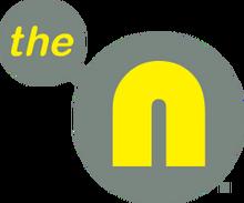 The N logo 2008