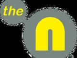 The N (Canada)
