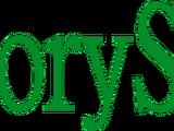 TheoryShop