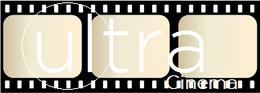 Ultra cinema 2004
