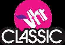 VH1 Classic 2007
