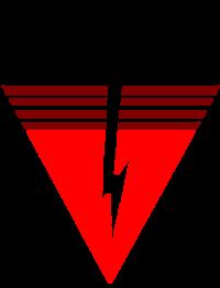 ABQ 1985