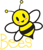 Bees (TV Channel)