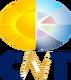 CNTLogo1993