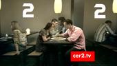 Cer2 itv4
