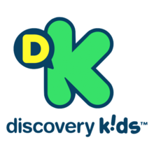 Discovery Kids logo 2016 2D-0
