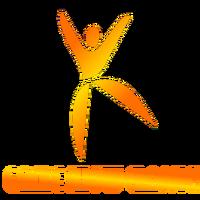 Game Show Network 3 Dream Logos Wiki Fandom