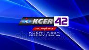 KCER ABN Ultra HD Ident