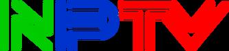 Nueva Peking Television 1997