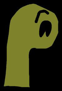 Polpetta