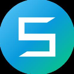 Solgaleo icon 2018