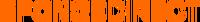 SpongeDirect newest logo
