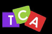 TCA plc logo