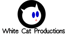 White Cat Productions