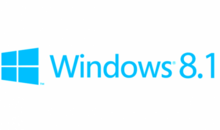 Windows-8-Metro-logo-e1373361706910