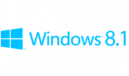 Windows 8 Metro Logo E1373361706910